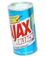 AJAX Cleaning Solutions